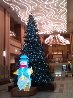 クリスマス〜☆♪