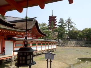 厳島神社?.JPG