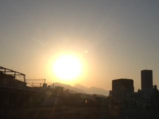 大分夕陽.JPG