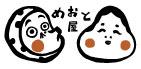めおと屋ロゴ