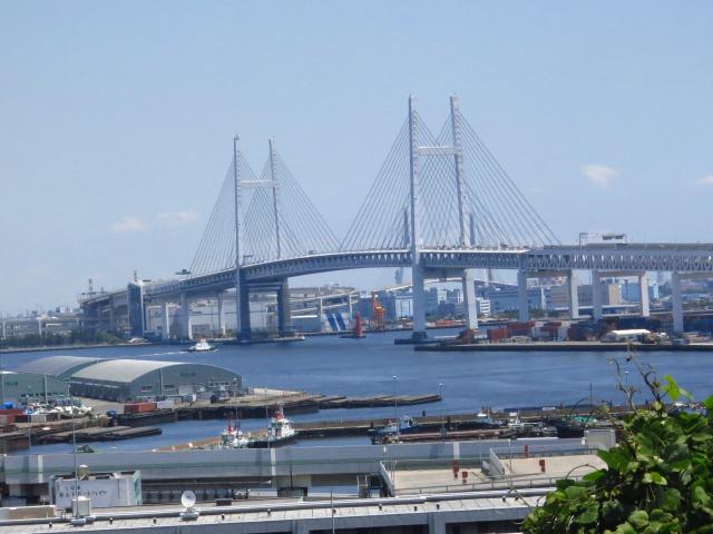 s_IMG_1842横浜.jpg