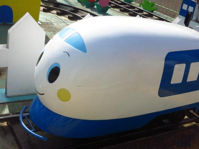 s_IMG_1007西武園遊園地乗り物.jpg
