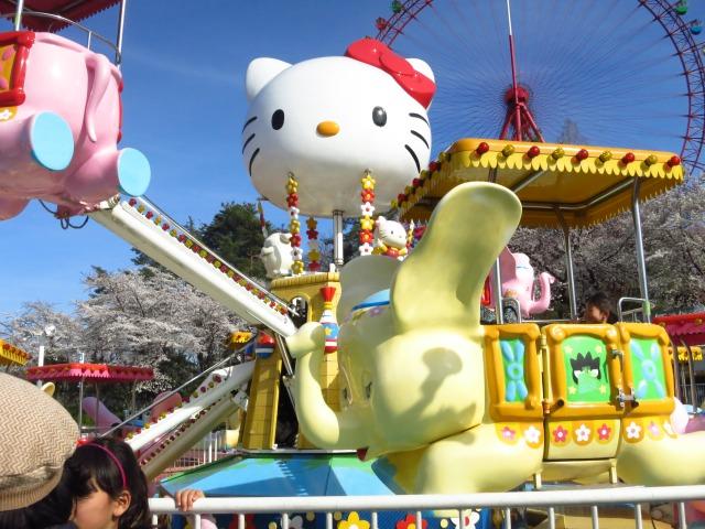 s_IMG_10135西武園遊園地乗り物5.jpg