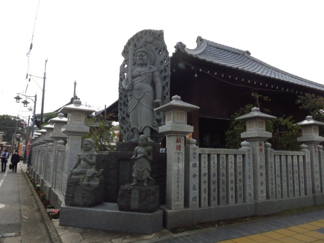 s_2014-11-05%20003.jpg川越菊まつり2.jpg