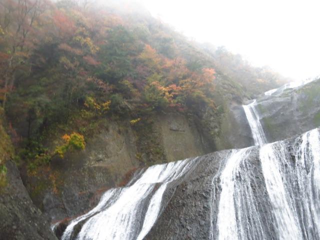 s_2014-11-12%20カーブス旅行(袋田の滝)%20007.jpg
