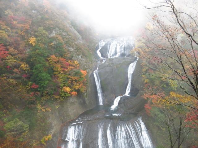s_2014-11-12%20カーブス旅行(袋田の滝)%20008.jpg