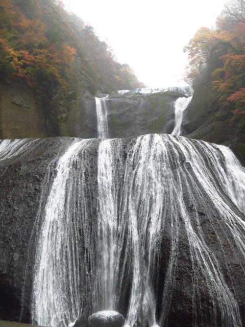 s_2014-11-12%20カーブス旅行(袋田の滝)%20005.jpg