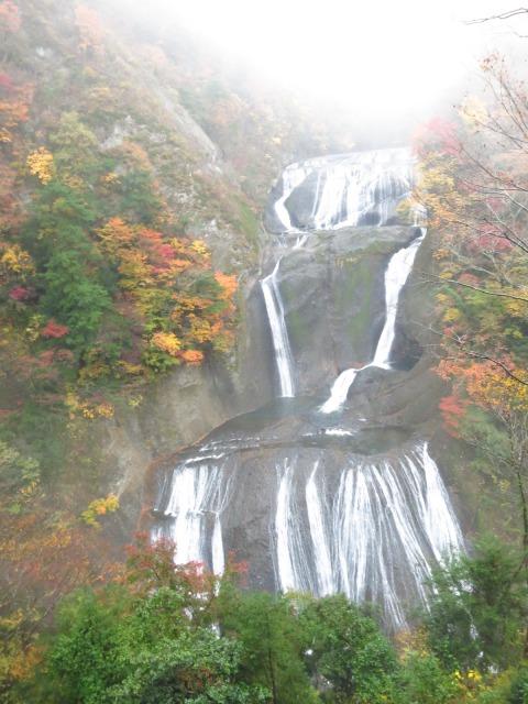 s_2014-11-12%20カーブス旅行(袋田の滝)%20017.jpg