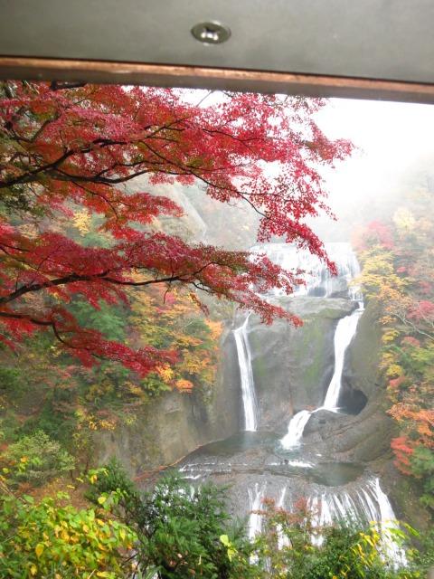 s_2014-11-12%20カーブス旅行(袋田の滝)%20025.jpg
