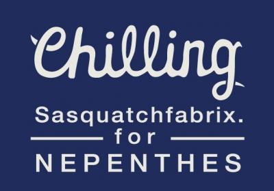 SFX-Chilling
