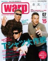 WARP-11-7