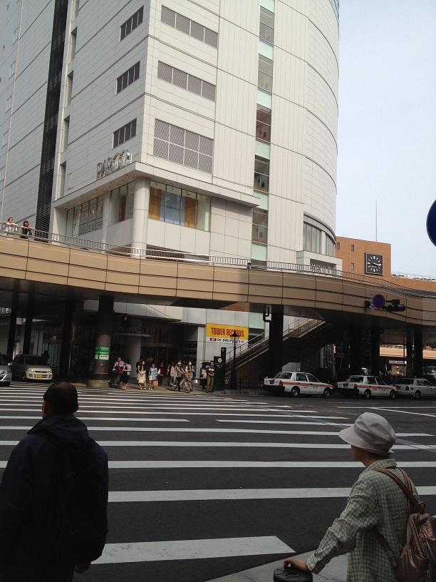 仙台パルコ