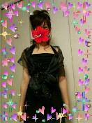 20060317_139376.jpg