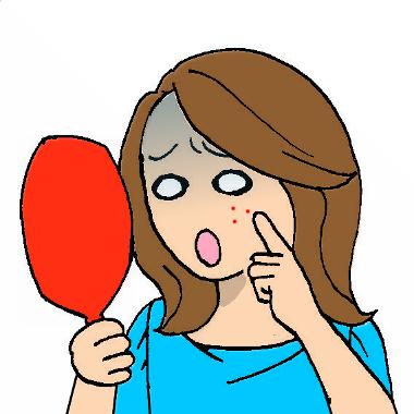 日本人はシャンプーが好きすぎるブログ!