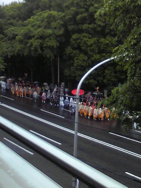 K3410046.JPG