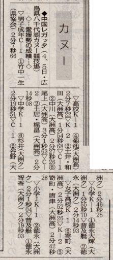 H26.5.21愛媛新聞