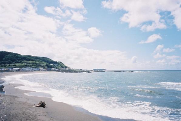 江差の海.jpg