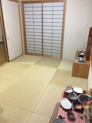 陶和 陶芸 貸しスペース