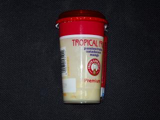 TROPICAL FLUITS Premium