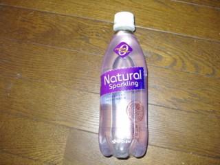 Natural Sparkling