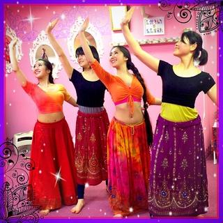 昨日、既にInstagramに投稿させて頂きましたが、可愛い姉妹写真です(^^) 4姉妹、、、ご一緒に撮らせて頂き嬉しかったです(^^)
