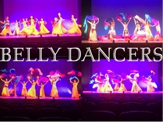 本年もEmily Diamond Japanもジャスミンフェスティバルに出演させて頂きました。 リハーサルや練習を頑張って下さり、参加をして下さった選抜ダンサーの皆様有難うございました。
