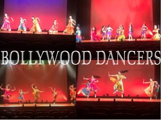 本年もEmily Diamond Japanもジャスミンフェスティバルに出演させて頂きました。 リハーサルや練習を頑張って下さり、参加をして下さった選抜ダンサーの皆様有難うございました。②