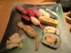 寿司の久蔵