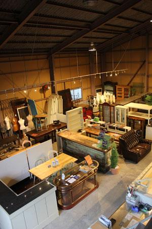 新入荷,店舗什器,什器,大型家具,アンティーク,ディスプレイ,建具