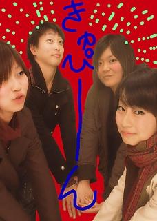 Beauty_L.jpg