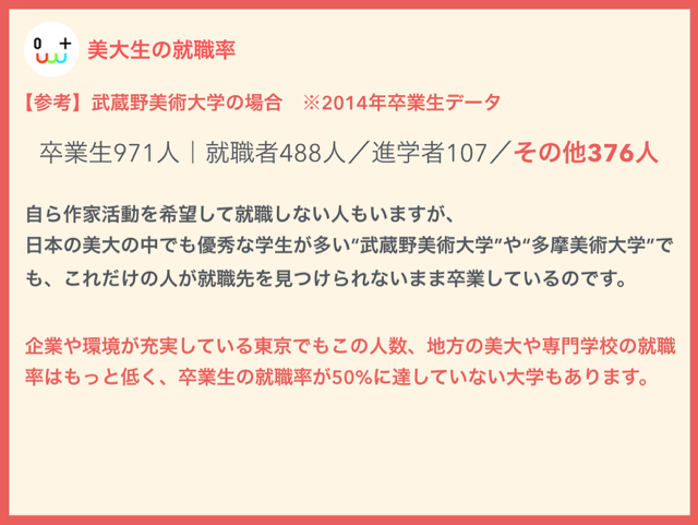 スクリーンショット 2015-12-05 14.31.53.jpg