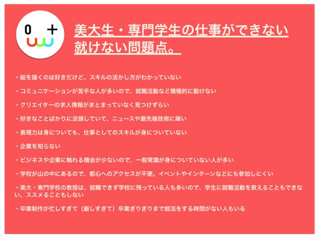 スクリーンショット 2015-12-05 14.33.34.jpg