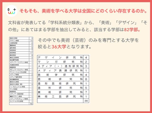 スクリーンショット 2015-12-05 14.31.06.jpg