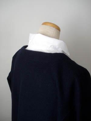 nest robe2