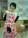 NEC_1369.jpg