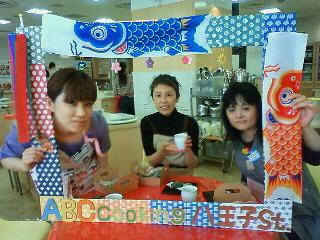 NEC_1460.jpg