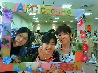 NEC_1582.jpg