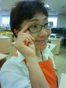 NEC_0653.jpg