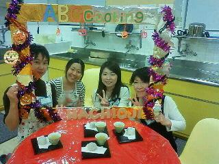 NEC_0201.jpg
