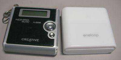 EMBとMuVo2