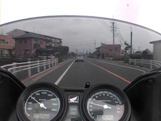 TV-SHQ+ワイコンでの撮影画像