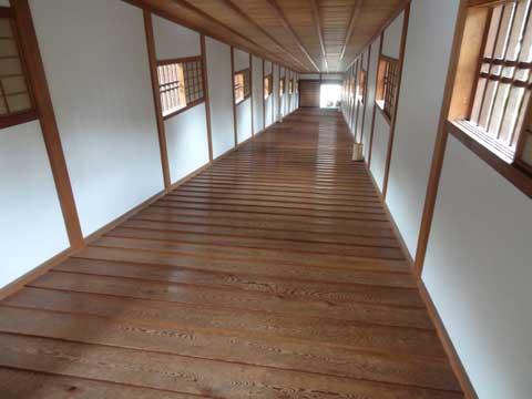 御橋廊下2