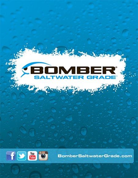 Bomber SWG16-1.jpg