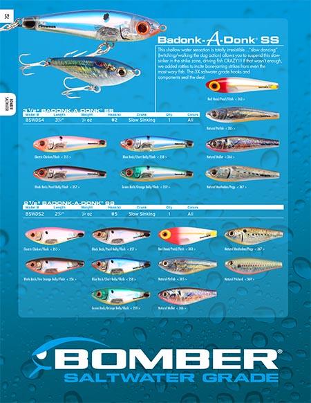 Bomber SWG16-4.jpg
