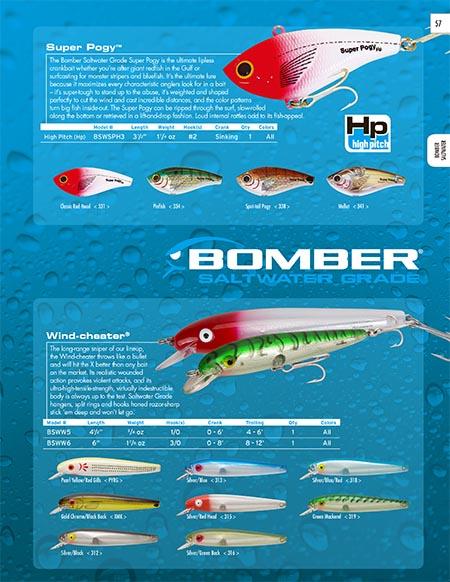 Bomber SWG16-9.jpg