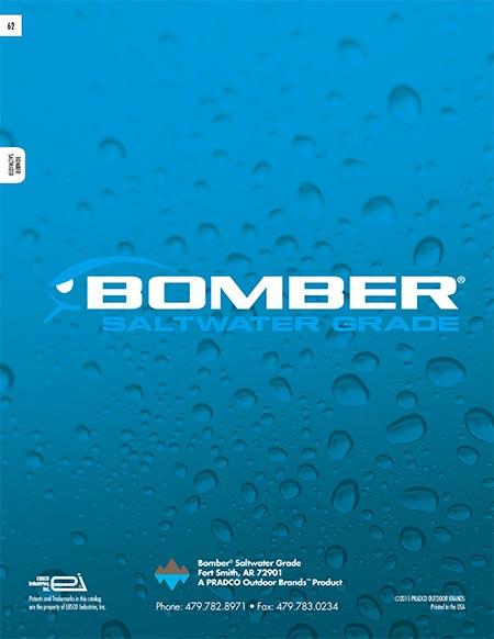 Bomber SWG16-14.jpg