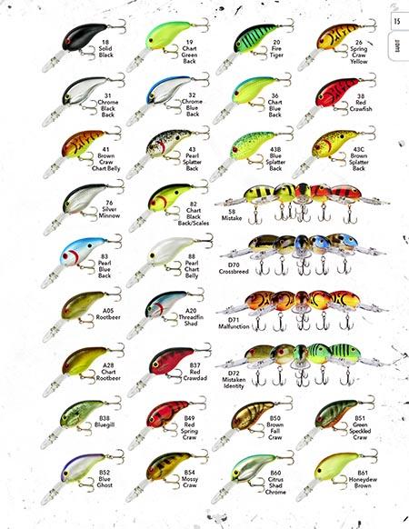 Bandit 16-11.jpg