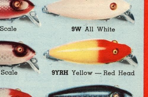 1939_YRH.jpg