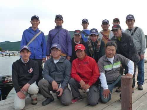 ブートキャンプ集合写真1.JPG