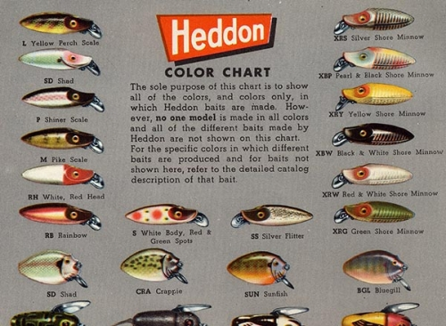 heddon1954_06.jpg